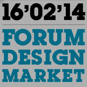 FORUM DESIGN MARKET