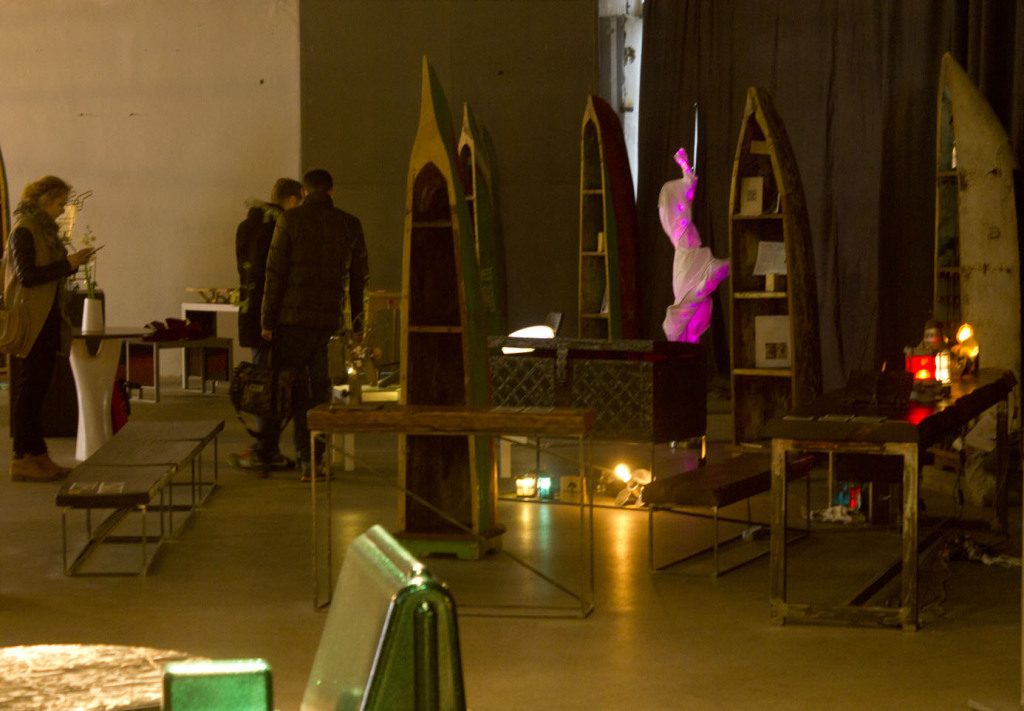 moscow design week_28