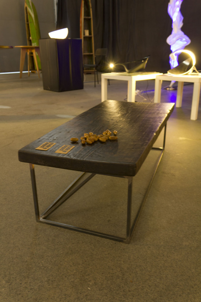 moscow design week_34