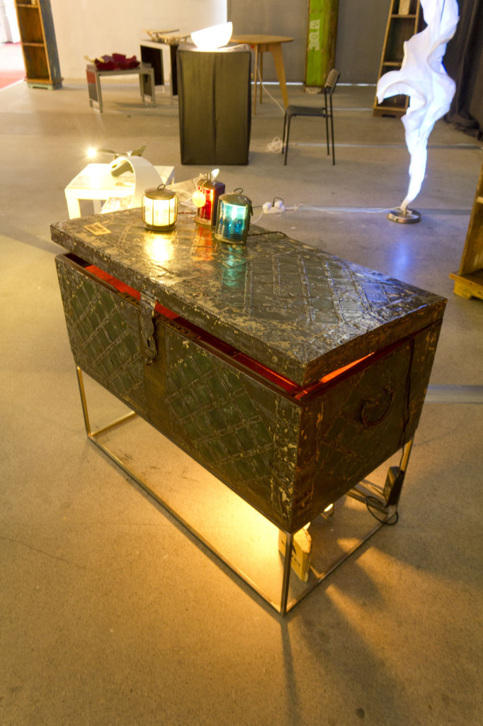 moscow design week_53