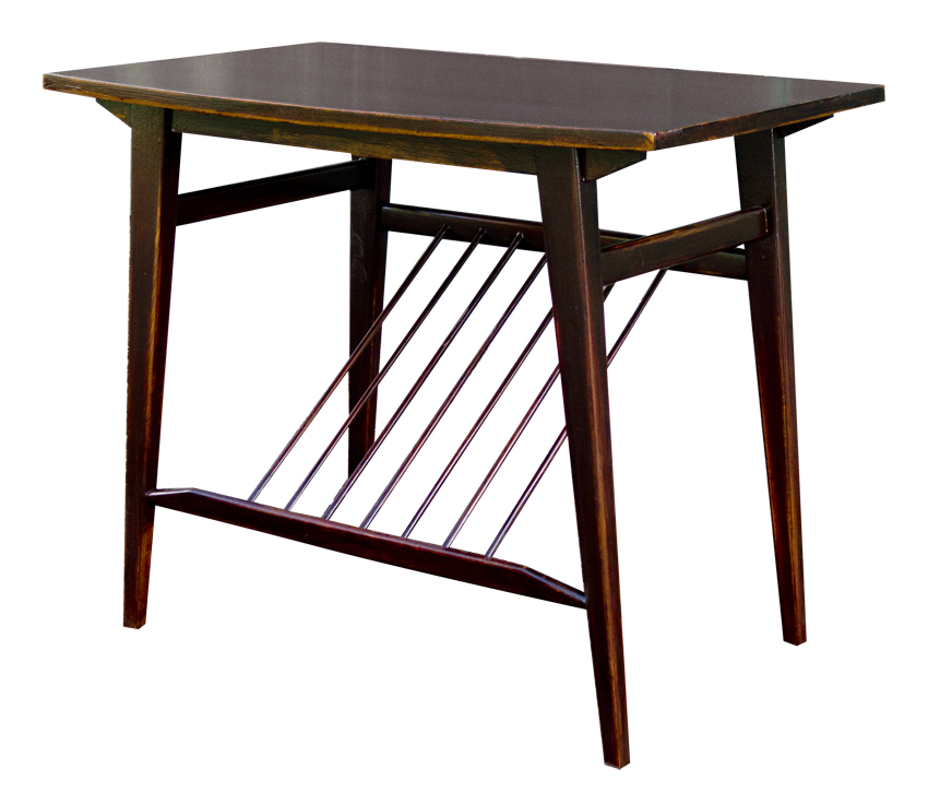 august_table
