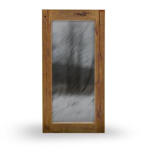MIRROR зеркало.