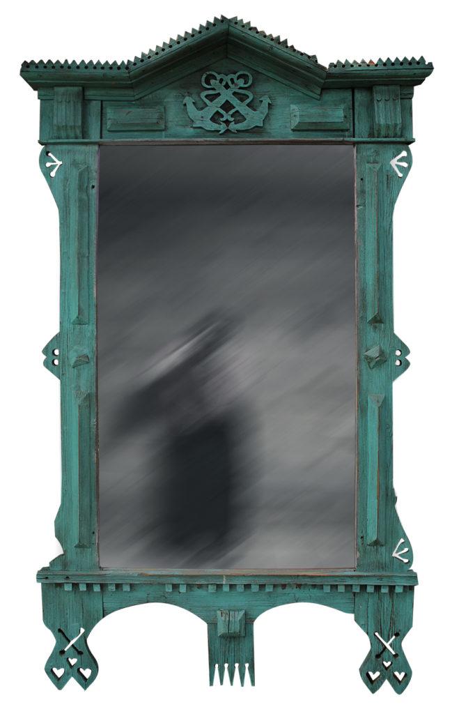 portal_skipper_01