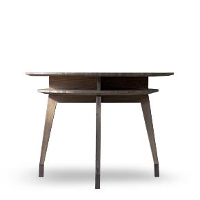 PROSPERO table.