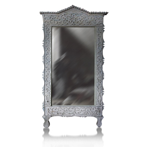 PORTAL uzor наличник-зеркало.