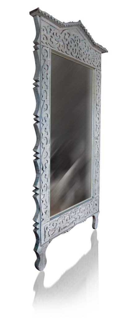 наличники portal зеркало