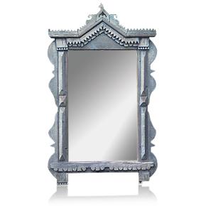PORTAL Makshaki наличник-зеркало.