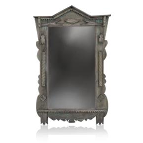 PORTAL angel наличник-зеркало.