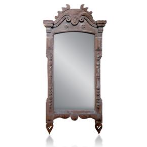 PORTAL bashkir наличник-зеркало.