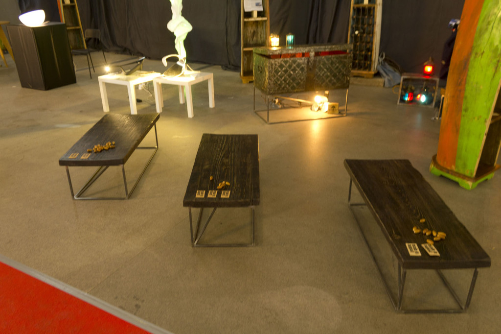 moscow design week_31