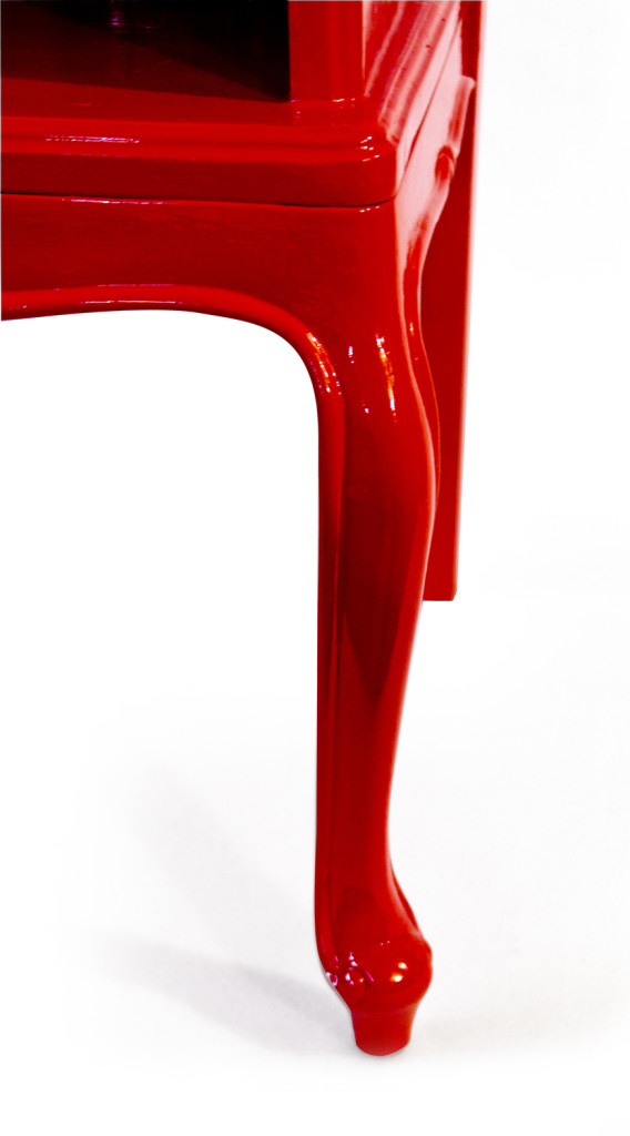august_red_pepper_7
