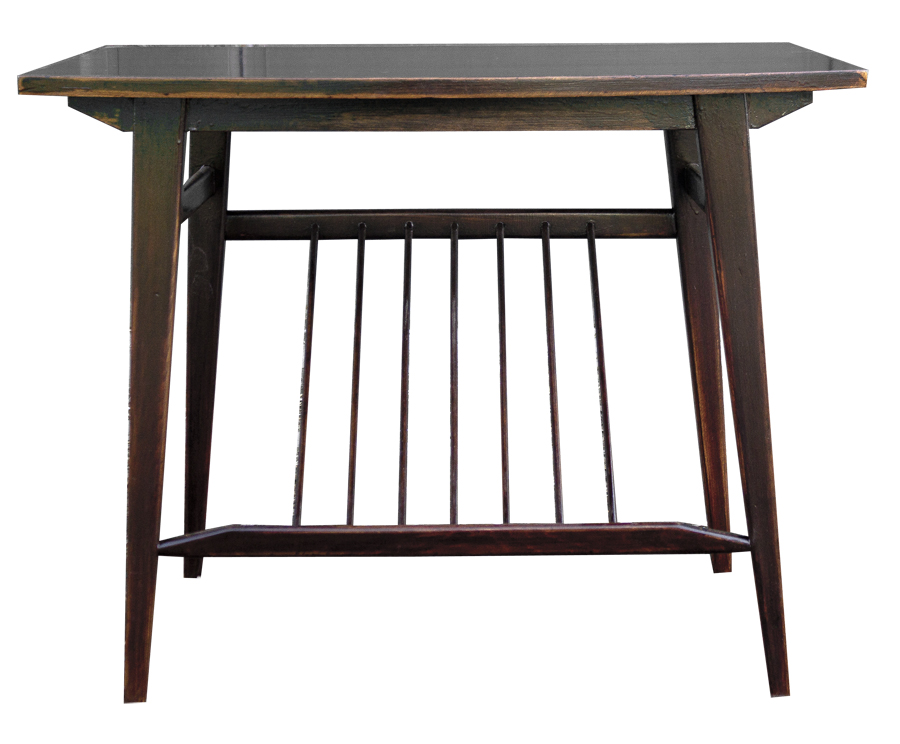 august_table_1