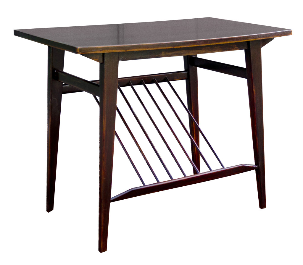 august_table_2