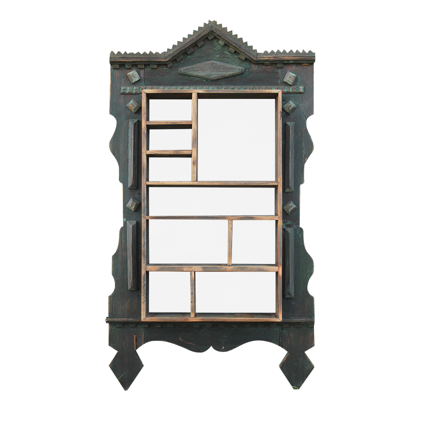 august_window-storage_01