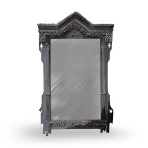 PORTAL наличник-зеркало.