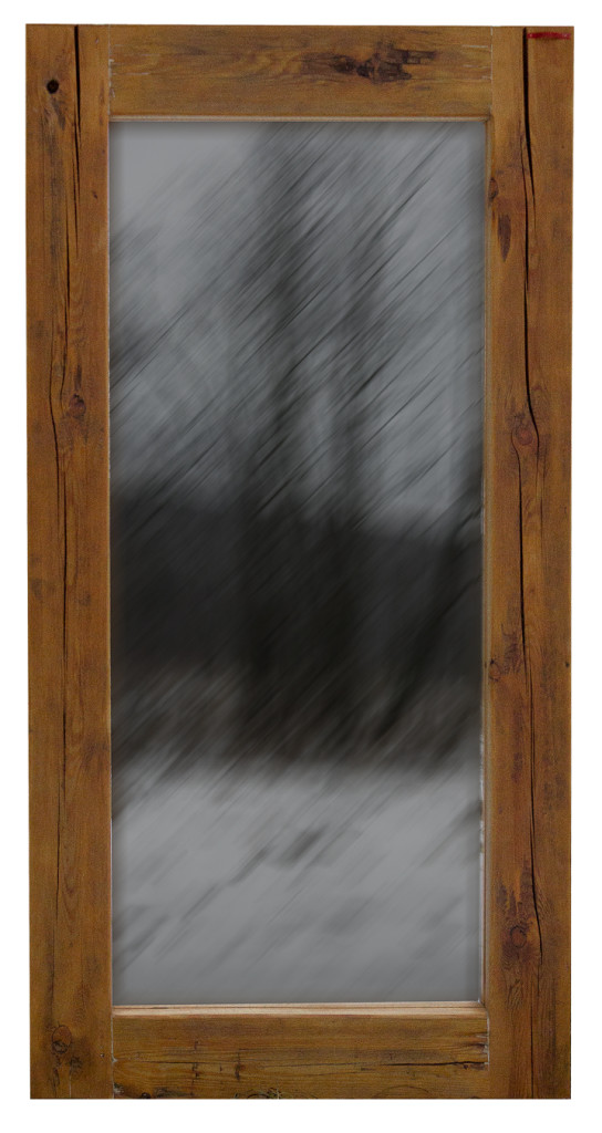 august_mirror