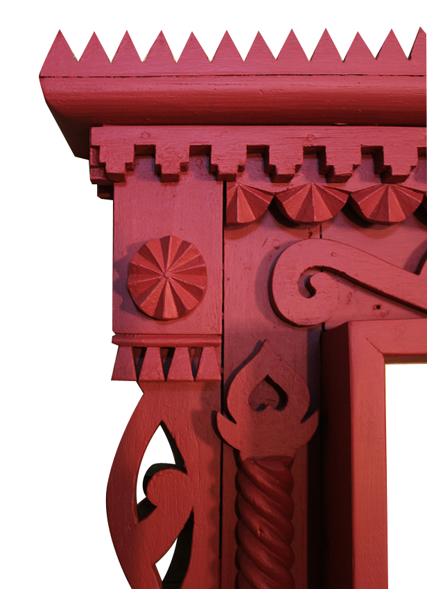 august_portal_red_02a