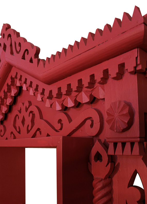 august_portal_red_03a
