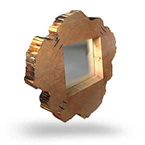 MIRROR Spil 2 зеркало.