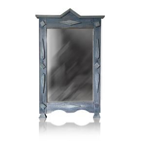 PORTAL Loza наличник-зеркало.
