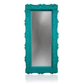 PORTAL izumrud наличник-зеркало.