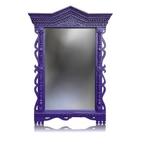 PORTAL ultraviolet наличник-зеркало.
