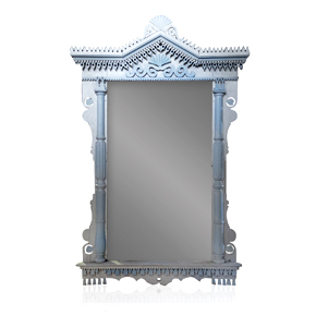 PORTAL sarapul наличник-зеркало.