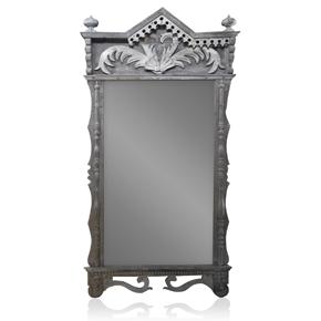 PORTAL uzor 2 наличник-зеркало.