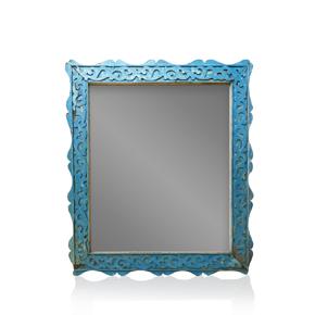 PORTAL lazur наличник-зеркало.